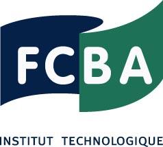 FCBApantone1ligne